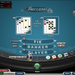 Free Online Baccarat A Guide For Online Casino Players