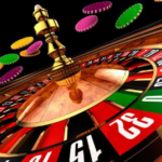 Free online Roulette Play Now!