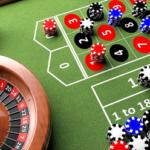 winning online roulette rules
