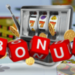 Online Casino Bonuses USA Real Money