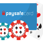 Paysafecard Casino Online