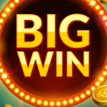 Big Win Casinos USA