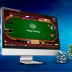 Mac Casinos USA