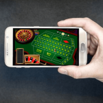 android casinos USA