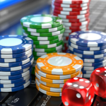 online casino market USA
