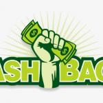online casino cashback bonus