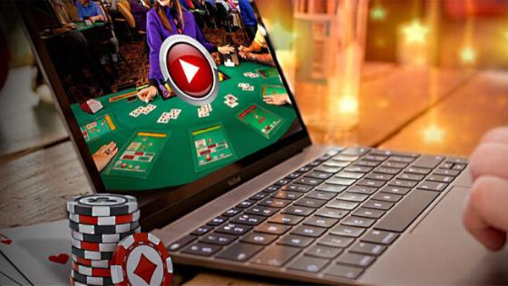 download casino USA