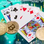 online gambling market 202
