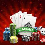 Instant Casinos