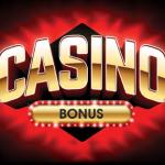 Match Casino Bonuses 2020
