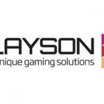 Playson Casino Gaming