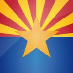 Casinos in Arizona USA