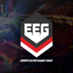 Esports Entertainment Groups