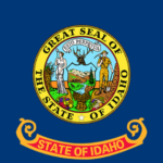 Casinos in Idaho State USA