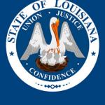 Louisiana Casinos USA