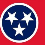 Tennessee Casinos USA