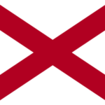 casinos in Alabama state