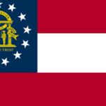 Casinos in Georgia USA