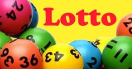 Lottery Betting USA