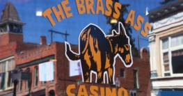 Colorado Sports Betting Casinos