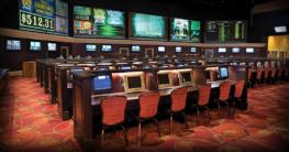 sports betz betting area