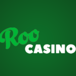 Roo Casino USA