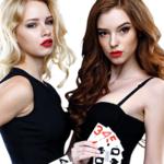 Women in Casino