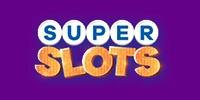 Super Slots Logo
