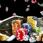 Loyalty Casino Bonus Perks