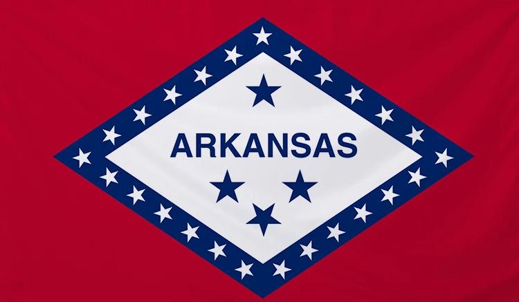 Arkansas CAsinos Online