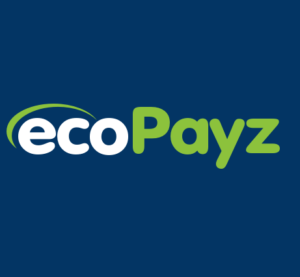 Ecopayz Casinos Online