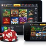 iPhone Casino USA 2021
