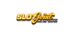 Slot Joint