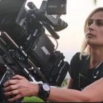 film director killed