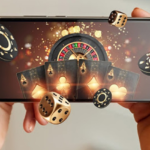 online casino in connecticut